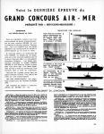 Meccano Magazine Français August (Août) 1958 Page 33