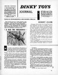 Meccano Magazine Français August (Août) 1958 Page 35