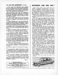 Meccano Magazine Français August (Août) 1958 Page 36
