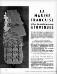 Meccano Magazine Français January (Janvier) 1959 Page 6