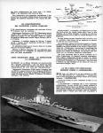Meccano Magazine Français January (Janvier) 1959 Page 7
