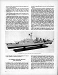 Meccano Magazine Français January (Janvier) 1959 Page 8