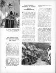 Meccano Magazine Français January (Janvier) 1959 Page 10