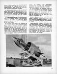 Meccano Magazine Français January (Janvier) 1959 Page 13