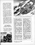 Meccano Magazine Français January (Janvier) 1959 Page 15