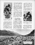 Meccano Magazine Français January (Janvier) 1959 Page 16