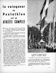 Meccano Magazine Français January (Janvier) 1959 Page 17