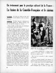 Meccano Magazine Français January (Janvier) 1959 Page 20