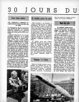Meccano Magazine Français January (Janvier) 1959 Page 28