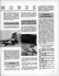 Meccano Magazine Français January (Janvier) 1959 Page 29