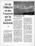 Meccano Magazine Français August (Août) 1959 Page 4
