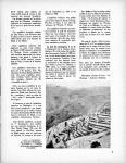 Meccano Magazine Français August (Août) 1959 Page 5