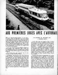 Meccano Magazine Français August (Août) 1959 Page 6