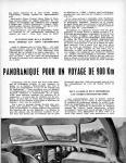 Meccano Magazine Français August (Août) 1959 Page 7