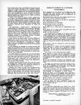 Meccano Magazine Français August (Août) 1959 Page 8