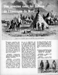 Meccano Magazine Français August (Août) 1959 Page 9