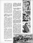 Meccano Magazine Français August (Août) 1959 Page 10