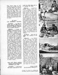 Meccano Magazine Français August (Août) 1959 Page 11