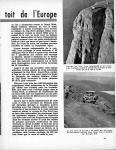 Meccano Magazine Français August (Août) 1959 Page 13