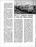 Meccano Magazine Français August (Août) 1959 Page 14