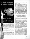 Meccano Magazine Français August (Août) 1959 Page 15