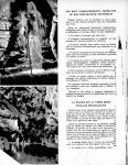 Meccano Magazine Français August (Août) 1959 Page 16