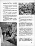 Meccano Magazine Français August (Août) 1959 Page 17