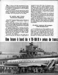 Meccano Magazine Français August (Août) 1959 Page 18
