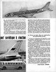 Meccano Magazine Français August (Août) 1959 Page 19