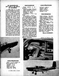 Meccano Magazine Français August (Août) 1959 Page 21
