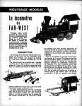 Meccano Magazine Français August (Août) 1959 Page 24