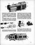 Meccano Magazine Français August (Août) 1959 Page 25