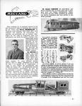 Meccano Magazine Français August (Août) 1959 Page 27