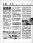 Meccano Magazine Français August (Août) 1959 Page 28