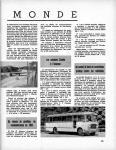 Meccano Magazine Français August (Août) 1959 Page 29