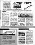 Meccano Magazine Français August (Août) 1959 Page 31
