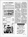 Meccano Magazine Français August (Août) 1959 Page 32