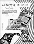 Meccano Magazine Français September (Septembre) 1959 Page 1