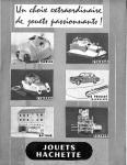 Meccano Magazine Français September (Septembre) 1959 Page 2