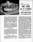 Meccano Magazine Français September (Septembre) 1959 Page 4