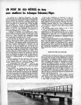 Meccano Magazine Français September (Septembre) 1959 Page 5