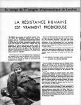Meccano Magazine Français September (Septembre) 1959 Page 6