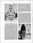 Meccano Magazine Français September (Septembre) 1959 Page 8