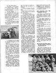 Meccano Magazine Français September (Septembre) 1959 Page 11