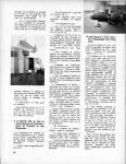 Meccano Magazine Français September (Septembre) 1959 Page 12