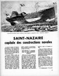 Meccano Magazine Français September (Septembre) 1959 Page 13