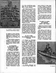 Meccano Magazine Français September (Septembre) 1959 Page 14