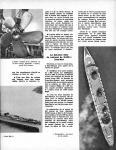 Meccano Magazine Français September (Septembre) 1959 Page 15