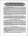 Meccano Magazine Français September (Septembre) 1959 Page 16