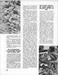 Meccano Magazine Français September (Septembre) 1959 Page 18
